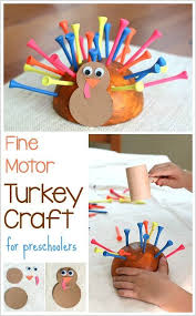 Kids Thanksgiving Crafts Pinterest 12708 Best Writing U0026 Fine Motor Images On Pinterest Teaching
