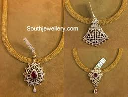 jewellery designs page 717 of 1058 indian jewellery