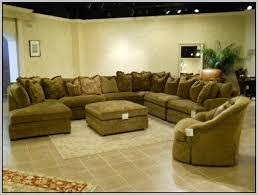 Large Sleeper Sofa Extra Large Sectional Sleeper Sofa Video And Photos
