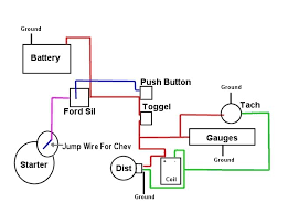 300zx ignition wiring diagram wiring diagram simonand