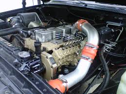 robert bosch vetype injection pump injection pump tdiclub forums