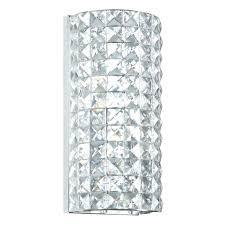 crystal wall sconces u2013 sewuka co