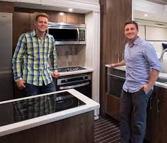 rv kitchen appliances rv oems adopt latest furrion rv chef collection appliances for