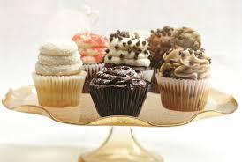 cupcake decorating tips cupcake decorating tips from cupcake gigi butler