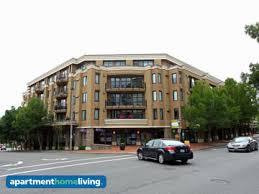 3 Bedroom Apartments Bellevue Wa Astoria At Meydenbauer Bay Apartments Bellevue Wa Apartments