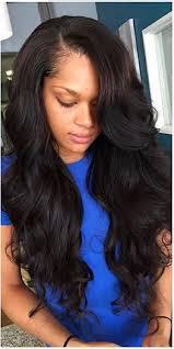 how to style brazilian hair brazilian hair styles dolls4sale info dolls4sale info
