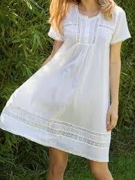 robe de chambre canat femme robe de chambre hedgie hiver canat canat de nuit