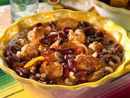 recette cuisine mexicaine 109 best mexicain images on guacamole guacamole dip