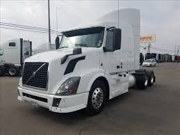 volvo heavy duty truck dealers volvo trucks for sale