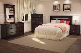 Affordable Bedroom Furniture Cheap Room Ideas Remarkable Home Design