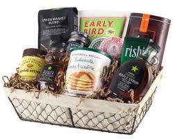breakfast gift baskets specialty gift baskets by union market union market