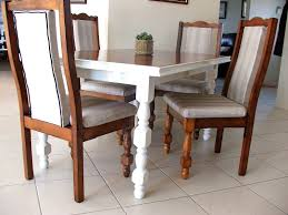 How To Upholster A Dining Room Chair Refurbish Dining Room Chairs