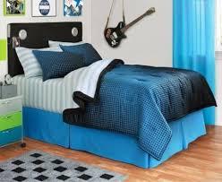 Twin Comforter Sets Boy Best 25 Boys Comforter Sets Ideas On Pinterest Toddler