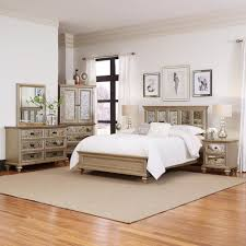 rustic king size bedroom sets small bedroom design with platform