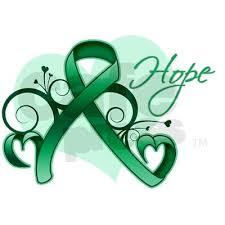 lung cancer ribbon tattoo ideas cancer tattoos designs memorial