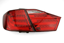 cheap toyota toyoda kamimizu dedicated led taillight taillight led light