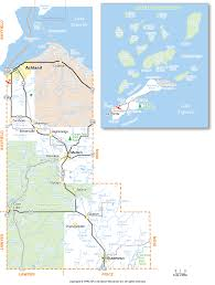 Wisconsin Road Conditions Map by Ashland County Wisconsin Map