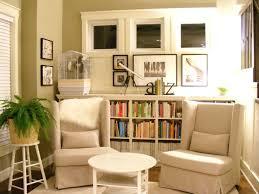 Low Corner Bookcase Furniture Low Bookcases Closet Bookcase Closet Door