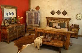 Log Bedroom Furniture Bedroom Sets Pp44 Info