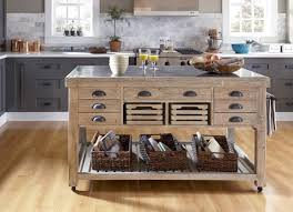 portable kitchen cabinets for small apartments 8 portable islands to turn your kitchen into a moveable feast