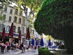 restaurant le bureau salon de provence salon de provence tourism holidays weekends