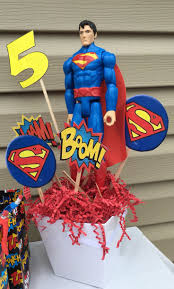 best 25 superhero centerpiece ideas on pinterest superhero