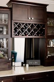 liquor table kitchen cool wine table kitchen wine storage wine stand wood