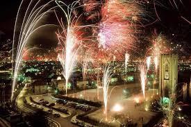 nye cruise chicago nye iceland reykjavik new year s party ideas cruise fireworks 2019