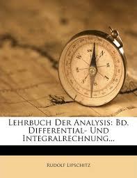 rechenschw che mathematics free ebooks texts centre