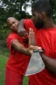 yoruba people the africa guide afrikan martial arts institute about us