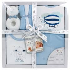 baby gift sets kids 7 pcs baby gift set for gift sets