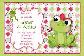 frog baby shower invitations themesflip com