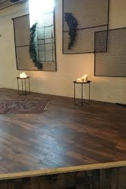 the venue 939 weddings get prices for wedding venues in ky