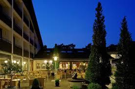 hotel in muenster bw premier seehotel krautkraemer muenster