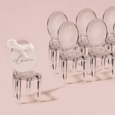 Acrylic Dining Chair Acrylic Dining Chairs Foter