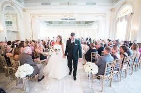 wedding venues columbus ohio westin columbus venue columbus oh weddingwire