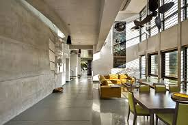 design a home modern house