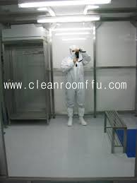 room amazing clean room class 100 home design great fresh and