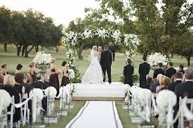 Dallas Wedding Venues Dallas Wedding Destination Four Seasons Resort U0026 Spa Dallas At