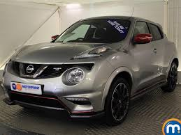 nissan juke automatic gearbox used nissan juke nismo rs automatic cars for sale motors co uk
