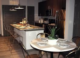 new soup kitchen louisville ky home decoration ideas designing