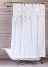 Shower Curtains Unique Buy Unique Designer Shower Curtains Online U2013 Burke Decor