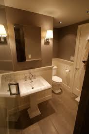 houzz small bathroom design ideas donchilei com
