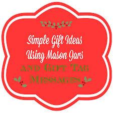 christmas gift ideas oh my heartsie