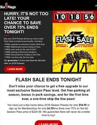 Dealigg Barnes And Noble Six Flags Coupons 69 Off Coupon Promo Code November 2017