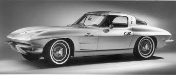 stingray corvette 1963 chevrolet corvette 1963 1967 sting c2 amcarguide com