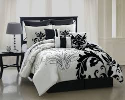 king size bedroom comforter sets home design ideas and pictures