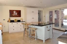 stunning standing kitchen island bar with standing islands