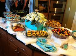 breakfast at s bridal shower 84 best breakfast at s bridal shower images on