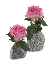 Rock Vases Friendship Flowers And Gifts Walter Knoll Florist St Louis